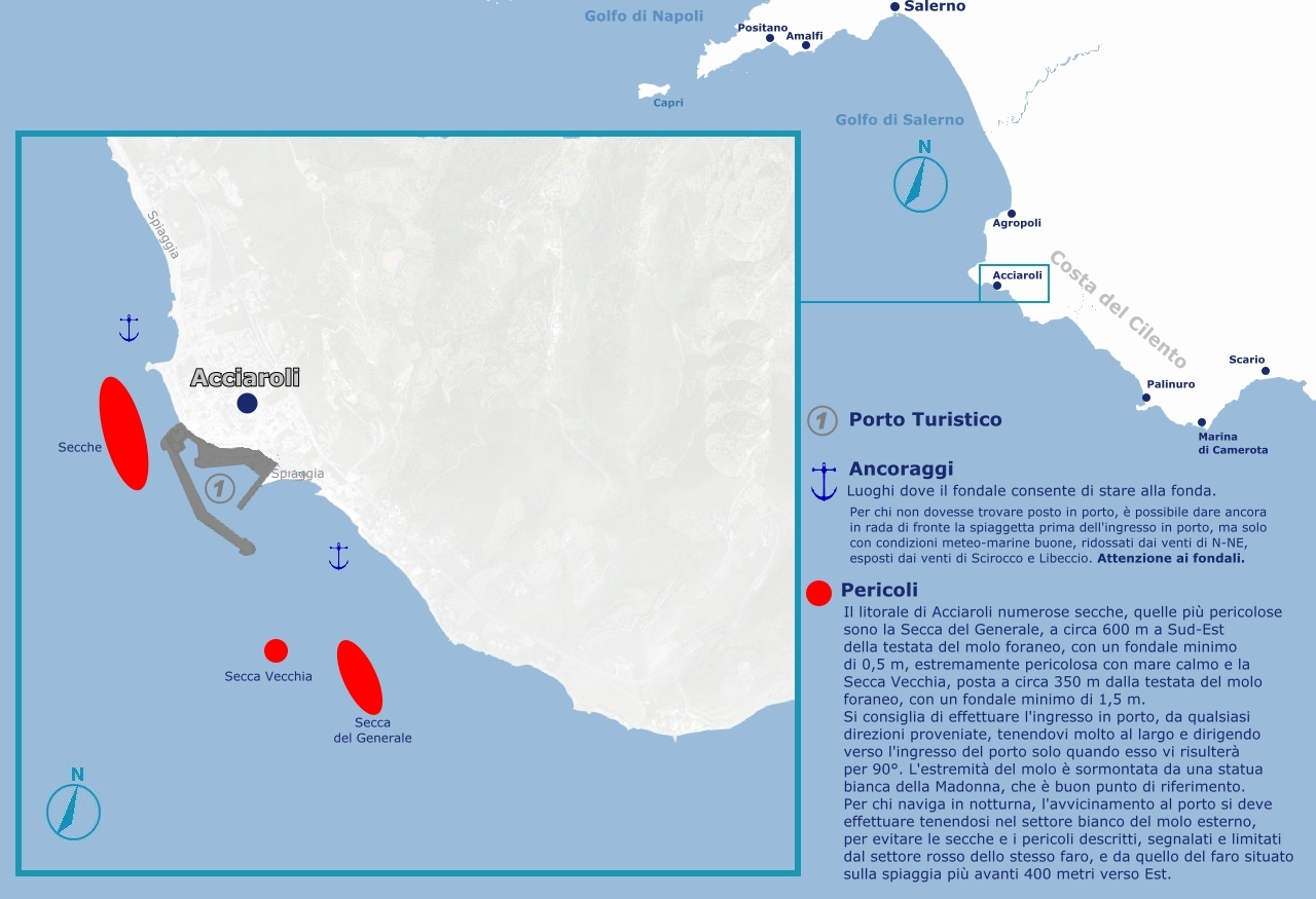 Cilento Cartina Geografica.Itinerari Vacanze In Barca A Vela Crociere Imbarchi Individuali Imbarchi Per Gruppi Noleggio Barche A Vela Charter Barche A Vela Isole Golfo Di Napoli Capri Costiera Amalfitana Positano Amalfi Salerno Costiera Cilentana Agropoli Acciaroli