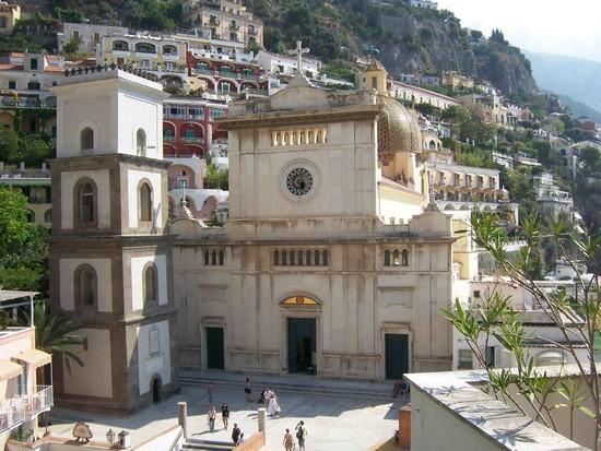 Un weekend molto particolare italian vintage - 3 part 8